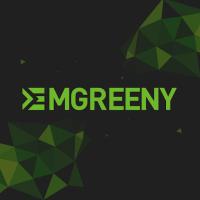 mgreeny